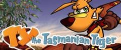 Ty the Tasmanian Tiger Trainer