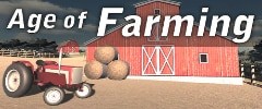 Age of Farming Trainer