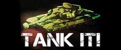 Tank it! Trainer