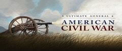 Ultimate General: Civil War Trainer