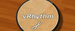 vRhythm Trainer