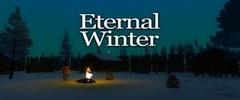 Eternal Winter Trainer