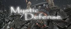 Mystic Defense Trainer