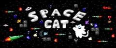Space Cat Trainer