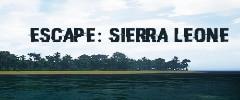 Escape:  Sierra Leone Trainer