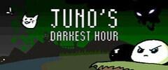 Juno´s Darkest Hour Trainer