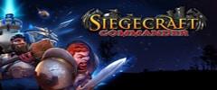 Siegecraft Commander Trainer