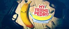 My Friend Pedro Trainer