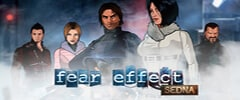 Fear Effect Sedna Trainer