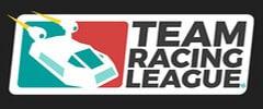 Team Racing League Trainer