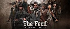 Feud, The:  Wild West Tactics Trainer