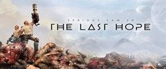 Serious Sam VR: The Last Hope Trainer
