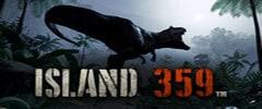 Island 359 Trainer