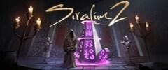 Siralim 2 Trainer
