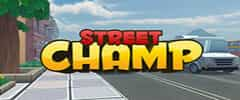Street Champ VR Trainer