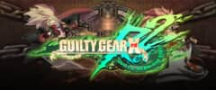 GUILTY GEAR Xrd -REVELATOR- Trainer