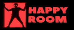 Happy Room Trainer