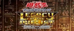 Yu-Gi-Oh! Legacy of the Duelist Trainer