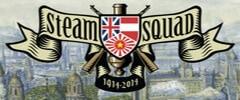 Steam Squad Trainer