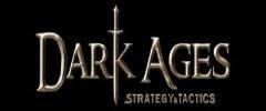 Strategy & Tactics: Dark Ages Trainer