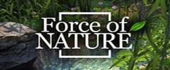 Force of Nature Trainer