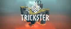 Trickster VR Trainer