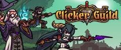 Clicker Guild Trainer