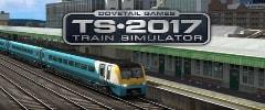 Train Simulator 2017 Trainer