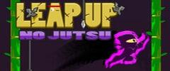 Leap Up no jutsu Trainer