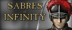 Sabres of Infinity Trainer