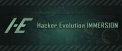 Hacker Evolution Immersion Trainer