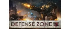 Defense Zone 3 Trainer