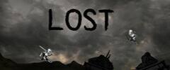 Lost Trainer
