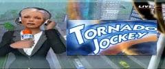 Tornado Jockey Trainer