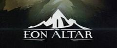 Eon Altar Trainer
