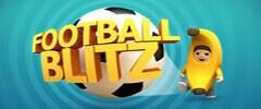 Football Blitz Trainer