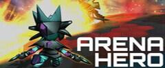 Arena Hero Trainer