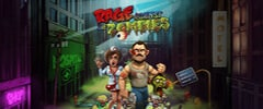 Rage Against The Zombies Trainer