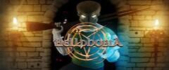 Hellphobia Trainer