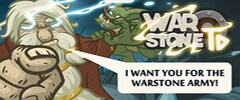 Warstone TD Trainer