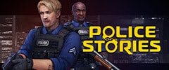 Police Stories Trainer