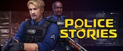 Police StoriesTrainer 1.0.9