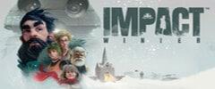 Impact Winter Trainer