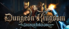 Dungeon Kingdom: Sign of the Moon Trainer 0.9.961