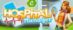 Hospital Manager Trainer