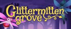 Glittermitten Grove Trainer