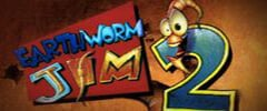 Earthworm Jim 2 Trainer
