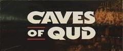 Caves of QudTrainer 2.0.201.44