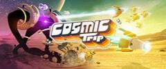 Cosmic TripTrainer (PATCH 8)