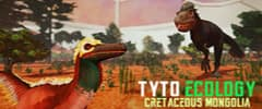 Tyto Ecology Trainer